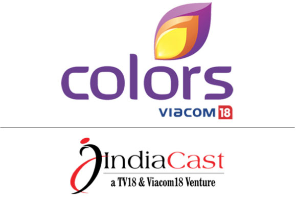 Indiacast to launch colors on africa?s dstv in november