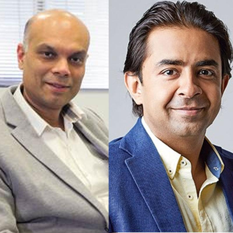 Indiacast rejigs top management to streamline expansion plans